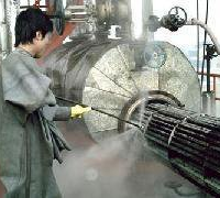 上海工业清洗-上海工业清洗公司