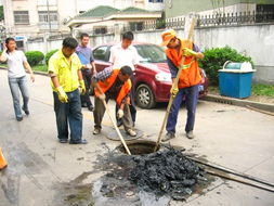 上海疏通下水道公司-上海专业下水道疏通