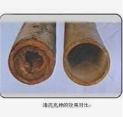 上海污水管道清洗-上海高压清洗管道