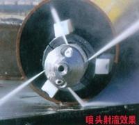 上海高压清洗管道