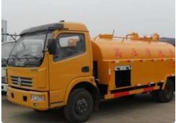上海管道高压疏通-上海管道疏通公司
